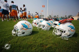 miami-dolphins-news