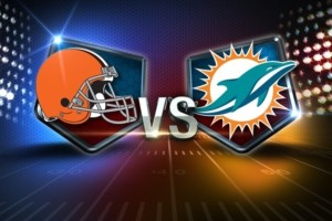 cleveland-browns-vs-miami-dolphins-nfl-matchup-jpg_728351_ver1-0_1280_720
