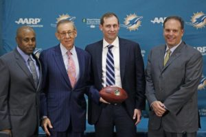 0303-adam-gase-head-coach-0