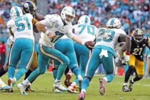 430-dolphins-vs-pittsburg-steelers-101716