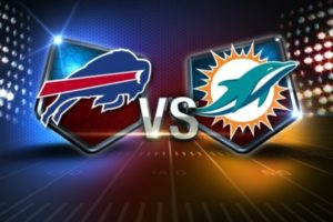 buffalo-bills-vs-miami-dolphins-nfl-matchup-jpg_656283_ver1-0_1280_720