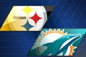 steelers-at-dolphins