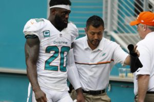 sfl-dolphins-place-reshad-jones-in-injured-reserve-due-to-shoulder-injury-20161019