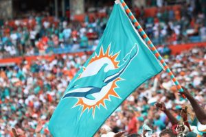 dolphins_flag
