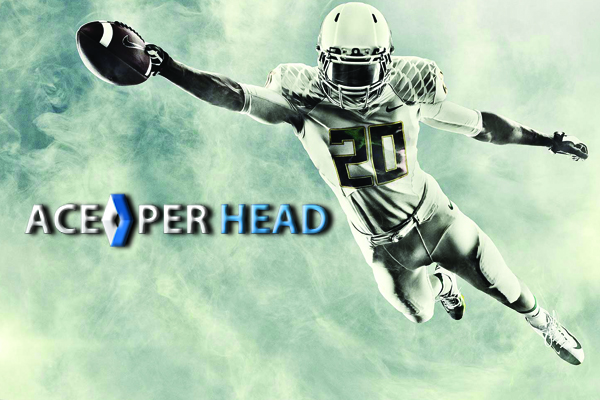 Pro Football Betting Software