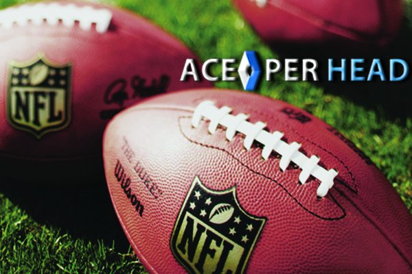 top sportsbook best pay per head sportsbook