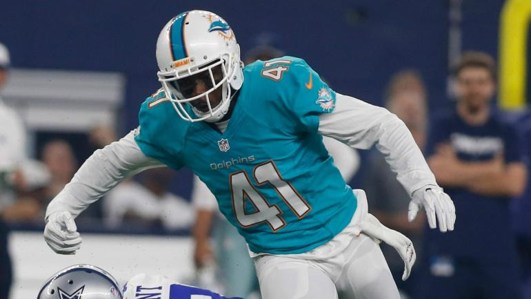 Improvements have been balanced by setbacks leaving the Fins in neutral