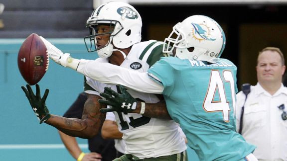 Gase briefly spoke about Maxwell's issue