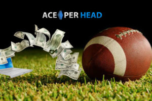 NFL Football Betting Software