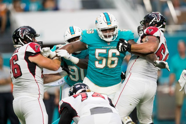 Godchaux is a prime example of getting good production from low cost additions